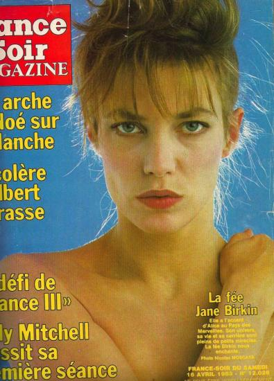 jane-birkin-couverture-france-soir-magazine-n-12026-16-avril-1983.jpg