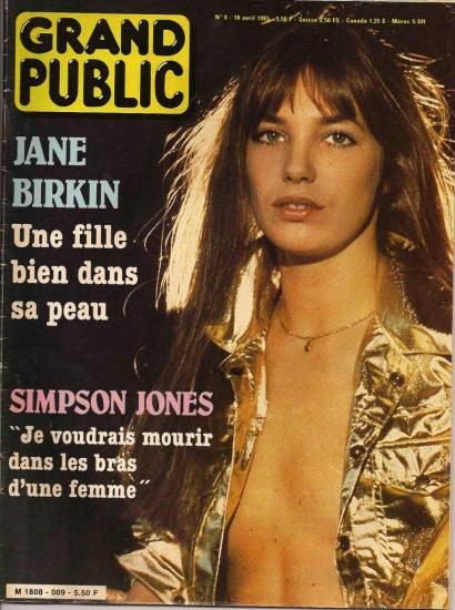 jane-birkin-couverture-grand-public-n-9-18-avril-1983.jpg