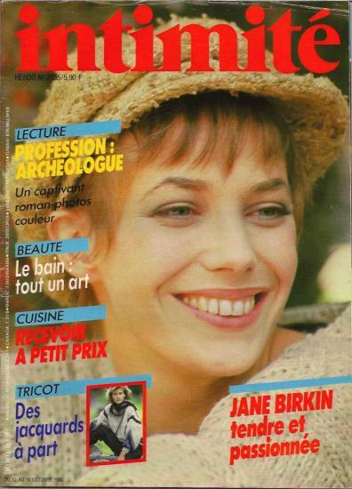 jane-birkin-couverture-intimite-n-2135-du-10-au-16-octobre-1986.jpg