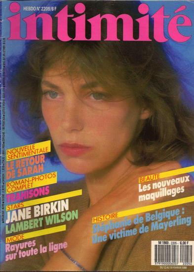 jane-birkin-couverture-intimite-n-2205-du-12-au-18-fevrier-1988.jpg