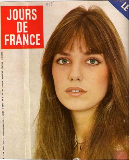 jane-birkin-couverture-jour-de-france-n-945.jpg