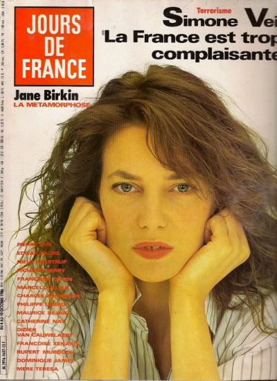 jane-birkin-couverture-jours-de-france-4-au-10-octobre-1986.jpg