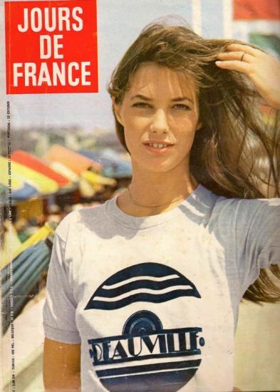 jane-birkin-couverture-jours-de-france-n-1026-aout-1974.jpg