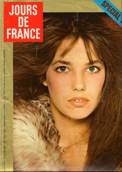 jane-birkin-couverture-jours-de-france-n-1037-octobre-1974.jpg