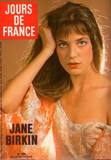 jane-birkin-couverture-jours-de-france-n-1089-octobre-1975.jpg