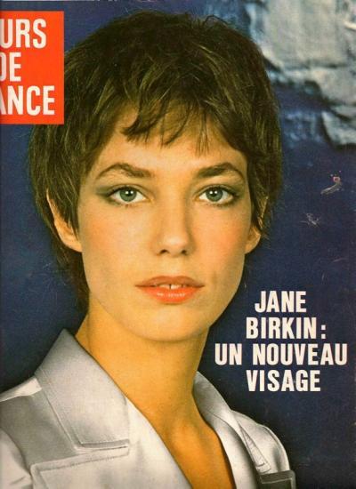 jane-birkin-couverture-jours-de-france-n-1103-fevrier-1976.jpg