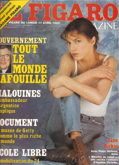 jane-birkin-couverture-le-figaro-magazine-n-11702-17-avril-1982.jpg