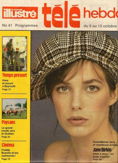 jane-birkin-couverture-le-nouvel-illustre-n° 41-du-9-au-15-octobre-1976-suisse