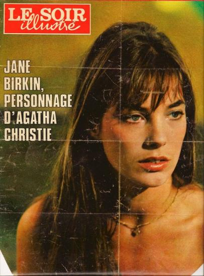 jane-birkin-couverture-le-soir-illustre-1978.jpg