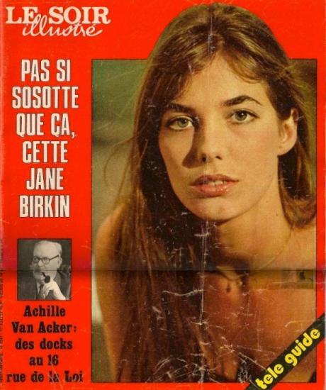 jane-birkin-couverture-le-soir-illustre-n-2247-17-juillet-1975.jpg