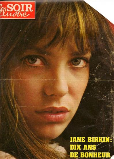 jane-birkin-couverture-le-soir-illustre.jpg