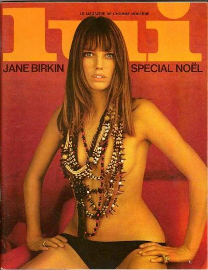 jane-birkin-couverture-lui-n-71-decembre-1969-1.jpg