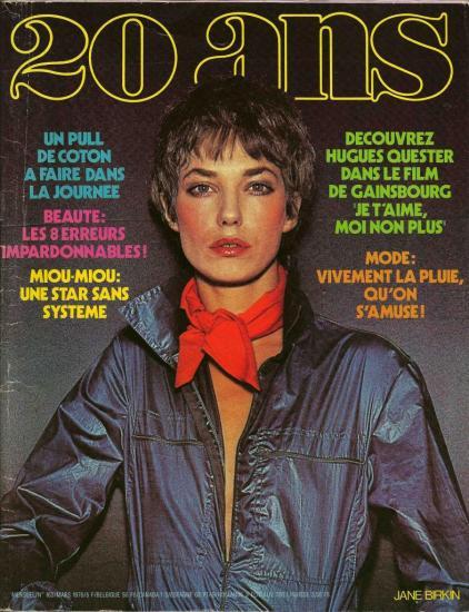 jane-birkin-couverture-magazine-20-ans-n-163-mars-1976.jpg