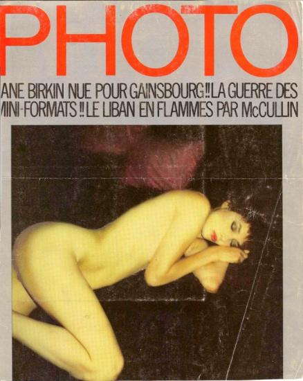 jane-birkin-couverture-magazine-photo-n-104-1976.jpg