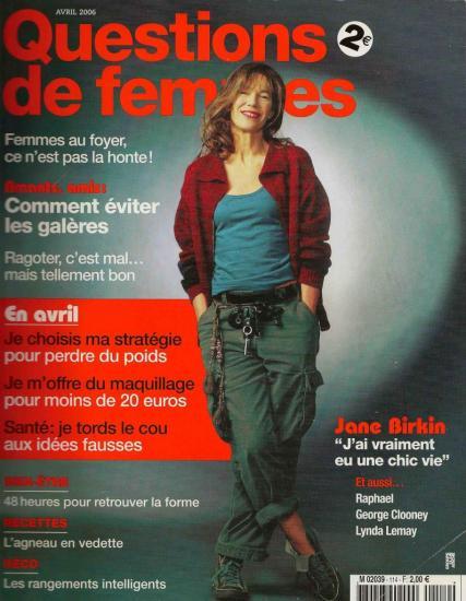 jane-birkin-couverture-magazine-questions-de-femmes-n-114-avril-2006.jpg
