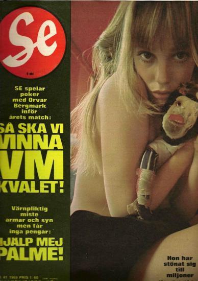 jane-birkin-et-sa-peluche-couverture-magazine-se-n-41-1969-suede.jpg