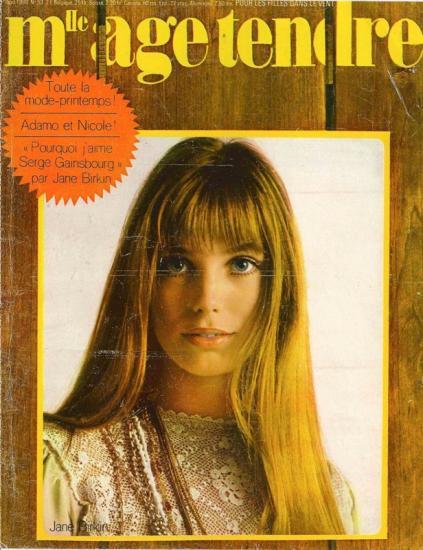 jane-birkin-couverture-melle-age-tendre-n-53-avril-69-1.jpg