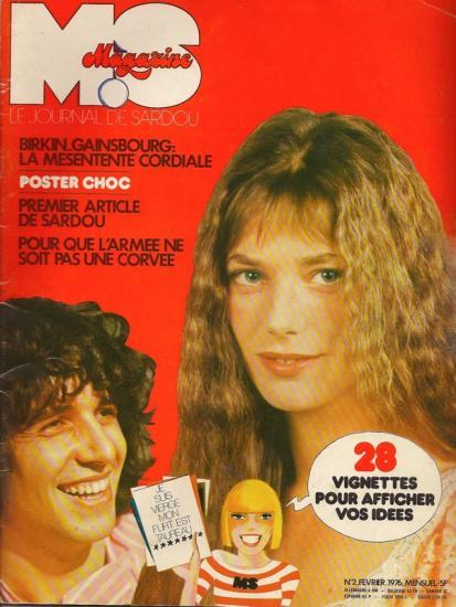 jane-birkin-couverture-ms-magazine-n-2-fevrier-1976.jpg