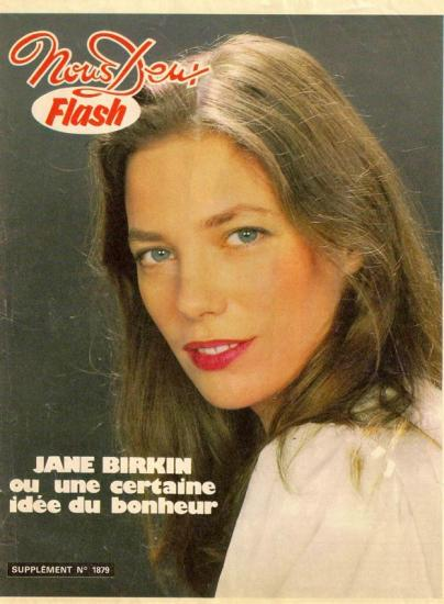 jane-birkin-couverture-nous-deux-flash-supplement-n-1879.jpg