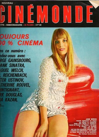 jane-birkin-couverture-nouveau-cinemonde-n-1779-25-fevrier-1969-1.jpg