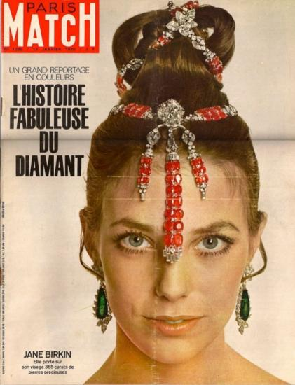 jane-birkin-couverture-paris-match-n-1080-17-janvier-1970.jpg