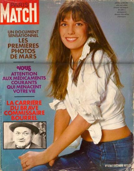 jane-birkin-couverture-paris-match-n-1230-2-decembre-1972.jpg
