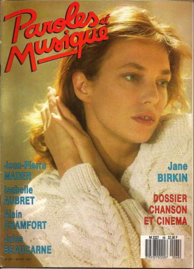 jane-birkin-couverture-paroles-musique-n-68-mars-1987.jpg