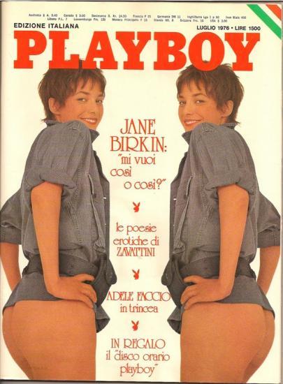 jane-birkin-couverture-playboy-edition-italienne-n-7-juillet-1976.jpg
