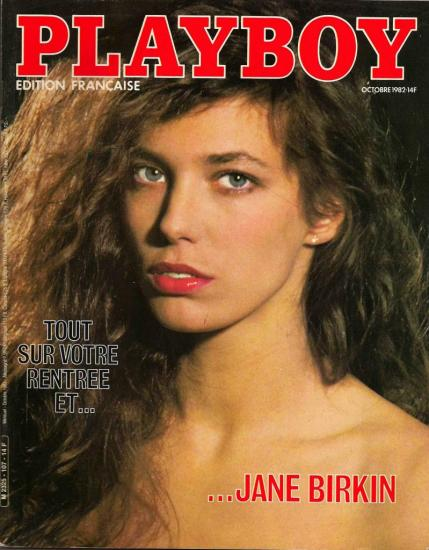 jane-birkin-couverture-playboy-n-107-octobre-1982.jpg