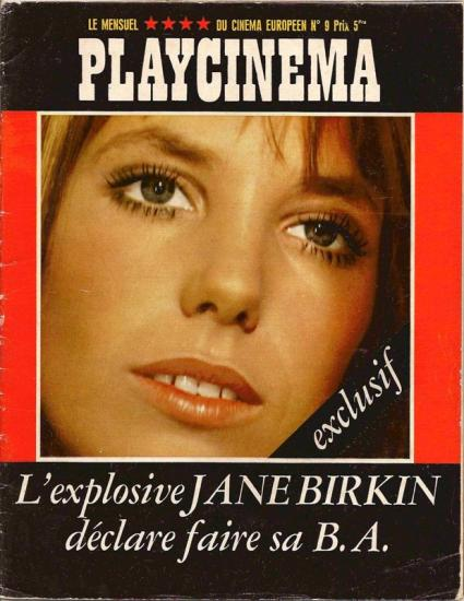 jane-birkin-couverture-playcinema-n-9-mai-1971-3.jpg
