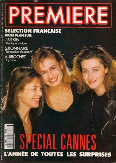jane-birkin-couverture-premiere-n-158-mai-1990.jpg