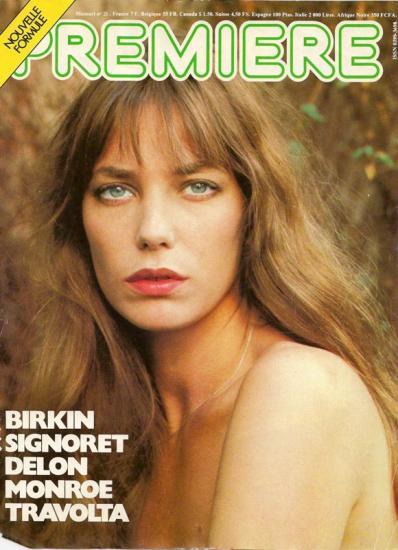 jane-birkin-couverture-premiere-n-21-octobre-1978.jpg