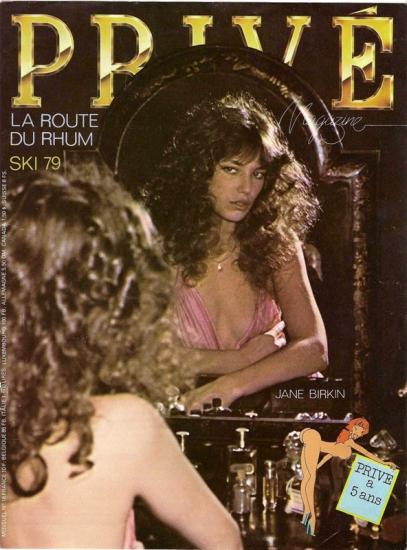 jane-birkin-couverture-prive-magazine-fin-1970.jpg