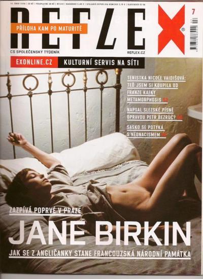 jane-birkin-couverture-reflex-revue-etrangere-2008.jpg