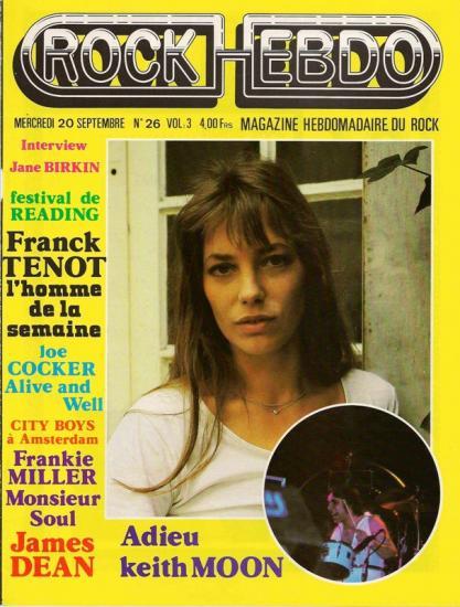 jane-birkin-couverture-rock-hebdo-n-26-20-septembre-1978.jpg
