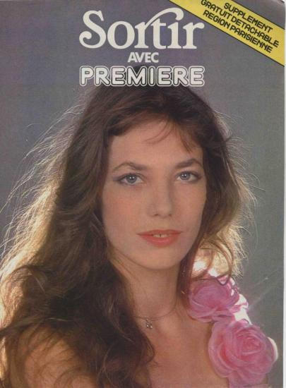 jane-birkin-couverture-sortir-supplement-magazine-premiere.jpg