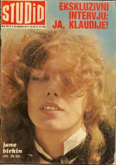 jane-birkin-couverture-studio-magazine-yougoslave-n-727-11-mars-1978.jpg