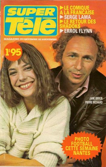 jane-birkin-couverture-super-tele-1975.jpg