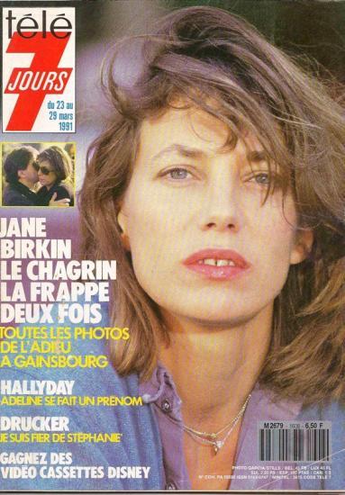 jane-birkin-couverture-tele-7-jours-n-1608-du-23-29-mars-1991.jpg