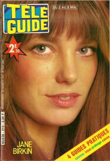 jane-birkin-couverture-tele-guide-n-213-avril-1981-1.jpg