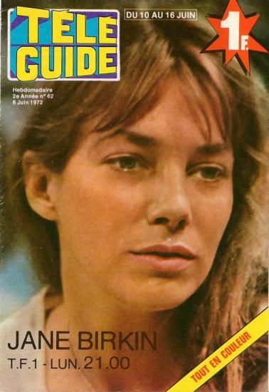 jane-birkin-couverture-tele-guide-n-62-juin-1972.jpg
