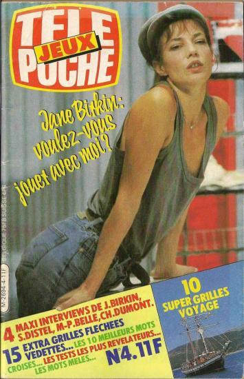 jane-birkin-couverture-tele-poche-jeux-n-4-avril-mai-juin-1984.jpg