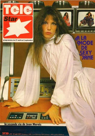 jane-birkin-couverture-tele-star-n-47-aout-1977.jpg