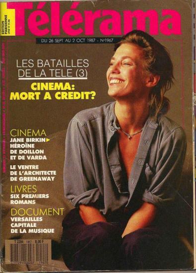 jane-birkin-couverture-telerama-n-1967-octobre-1987.jpg