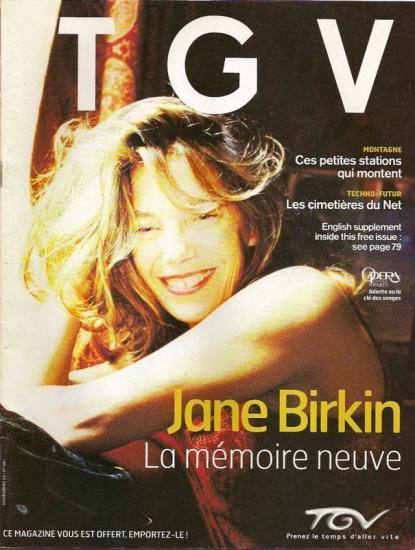 jane-birkin-couverture-tgv-n-49-novembre-2002.jpg