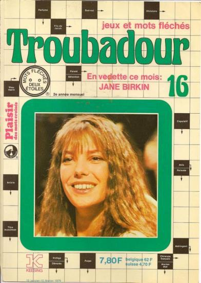 jane-birkin-couverture-troubadour-janvier-fevrier-1979.jpg