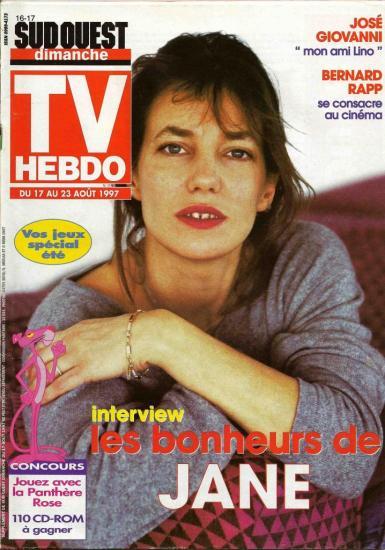 jane-birkin-couverture-tv-hebdo-supplement-tv-hebdo-sud-ouest-du-17-au-23-aout-1997.jpg