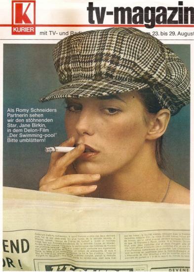 jane-birkin-couverture-tv-magazin-29-aout-1975-presse-etrangere-allemagne.jpg
