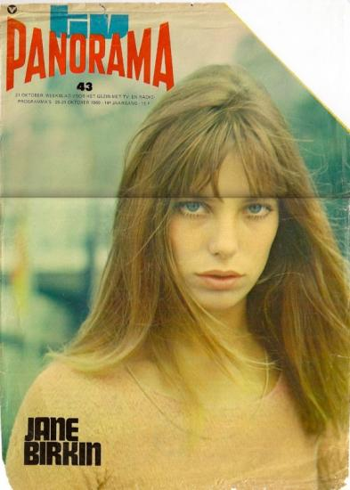 jane-birkin-couverture-tv-panorama-n-43-octobre-1969-1.jpg