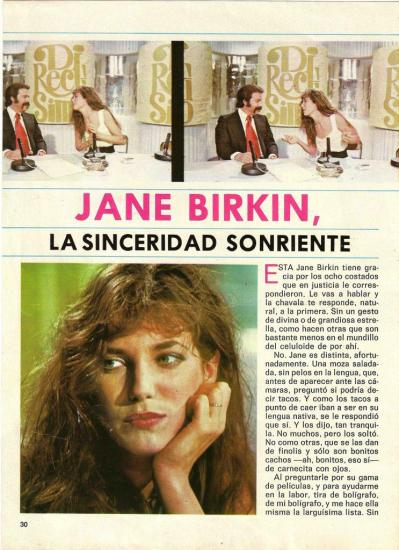 jane-birkin-directissimo-article-incomplet.jpg